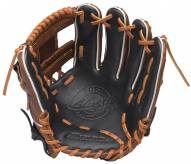"Mizuno Classic Pro Soft GCP41S2 11.25"" Baseball Glove - Right Hand Throw"