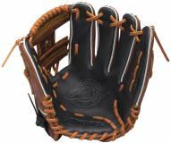 "Mizuno Classic Pro Soft GCP66S2 11.5"" Baseball Glove - Right Hand Throw"