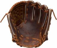 "Mizuno GCP1AS2 Classic Pro Soft 12"" Infield/Pitcher Baseball Glove - Left Hand Throw"