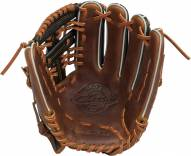 "Mizuno GCP56S2 Classic Pro Soft 11.75"" Infield/Pitcher Baseball Glove - Left Hand Throw"