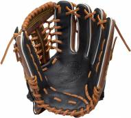 "Mizuno GCP81S2 Classic Pro Soft 12.75"" Baseball Glove - Left Hand Throw"