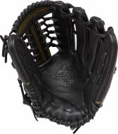 "Mizuno GCP81SBK Classic Pro Soft 12.75"" Outfield Baseball Glove - Left Hand Throw"