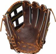 "Mizuno GCP82S2 Classic Pro Soft 12.75"" Outfield Baseball Glove - Left Hand Throw"