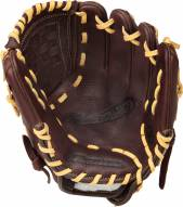 "Mizuno GFN1100B2 11"" Franchise Baseball Glove - Left Hand Throw"