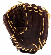 "Mizuno GFN1300S2 Franchise 13"" Utility Slow Pitch Glove - Left Hand Throw"