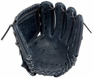 "Mizuno Global Elite GGE11NY 12"" Baseball Glove - Right Hand Throw"