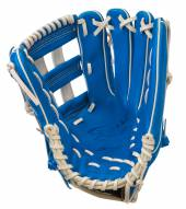 "Mizuno Global Elite GGE73 12.75"" Baseball Glove - Right Hand Throw"