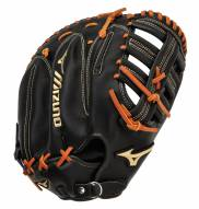 "Mizuno Global Elite GXF11 13"" Baseball First Base Mitt - Right Hand Throw"