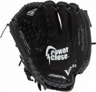 "Mizuno GPP10750Y1 Prospect 10.75"" Youth Baseball Glove - Right Hand Throw"