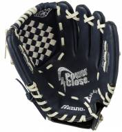 "Mizuno GPP1100Y2NY Prospect 11"" Youth Utility Baseball Glove - Right Hand Throw"