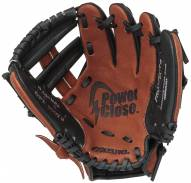 "Mizuno GPP900Y2 Prospect 9"" Youth Utility Baseball Glove - Right Hand Throw"