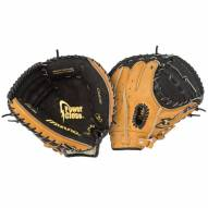 "Mizuno GXC105 Prospect 32.5"" Catchers Mitt - Right Hand Throw"