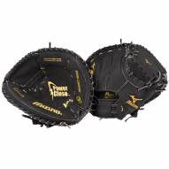 "Mizuno GXC112 Prospect 31.5"" Youth Catchers Mitt - Left Hand Throw"