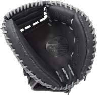 "Mizuno GXC50PSE6 MVP Prime SE 34"" Baseball Catchers Mitt - Right Hand Throw"