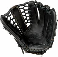 "Mizuno MVP Prime Future GMVP1225PY2 12.25"" Baseball Glove - Left Hand Throw"