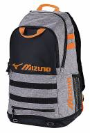 Mizuno Team Elite Crossover Baseball Batpack