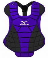 Mizuno Women's Samurai Catcher's Chest Protector