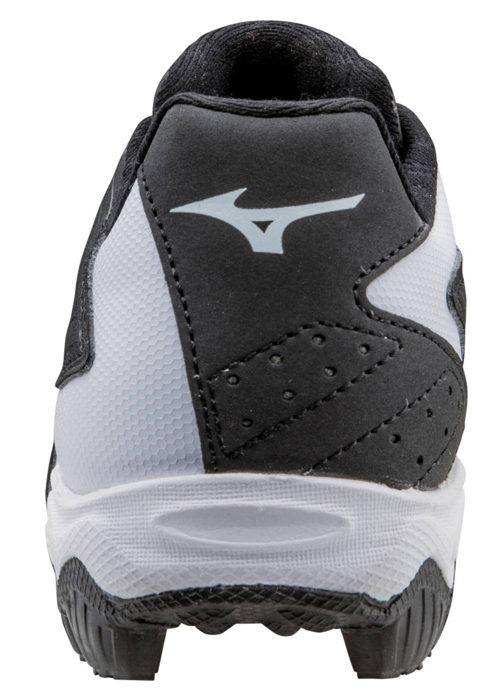 Mizuno Youth 9 Spike Advanced Franchise 8 Low Baseball