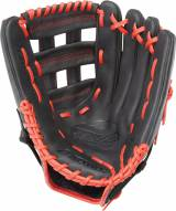 "Mizuno GMVP1300PSES6 Prime SE 13"" Infield Slowpitch Glove - Right Hand Throw"