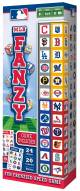 MLB Fanzy Dice Game