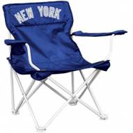 MLB Tailgating & Stadium Gear