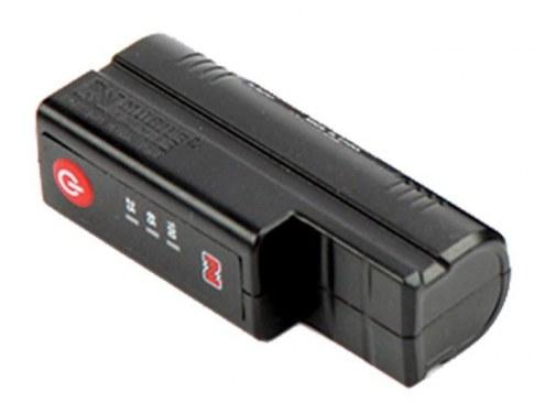 Mobile Warming 3.7v Sock Battery