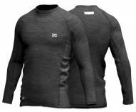 Mobile Warming Men's Primer Base Layer Shirt