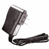 Mobile Warming Single Lithium-Ion Battery Charger