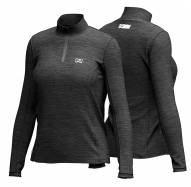 Mobile Warming Women's Ion Heated Base Layer Shirt