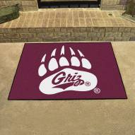 Montana Grizzlies All-Star Mat
