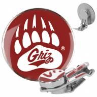 Montana Grizzlies Magic Clip