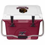 Montana Grizzlies ORCA 20 Quart Cooler