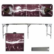 Montana Grizzlies Victory Folding Tailgate Table