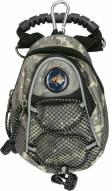 Montana State Bobcats Camo Mini Day Pack