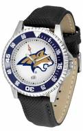Montana State Bobcats Competitor Men's Watch