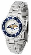 Montana State Bobcats Competitor Steel Women's Watch