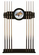 Montana State Bobcats Pool Cue Rack