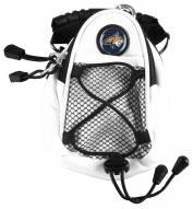Montana State Bobcats White Mini Day Pack