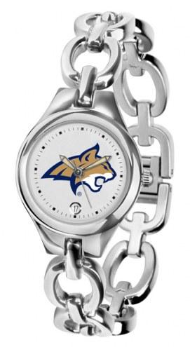 Montana State Bobcats Women's Eclipse Watch
