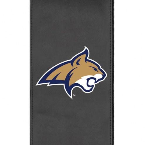 Montana State Bobcats XZipit Furniture Panel