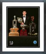 Montreal Canadiens Carey Price Framed Photo