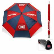 Montreal Canadiens Golf Umbrella