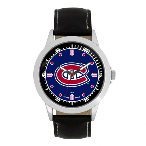 Montreal Canadiens Men's Player Watch
