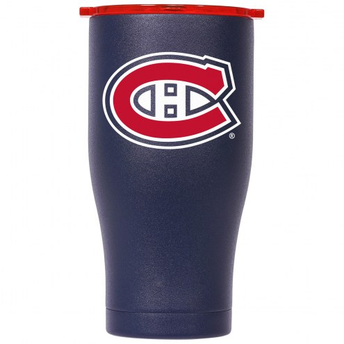Montreal Canadiens ORCA 27 oz. Chaser Tumbler