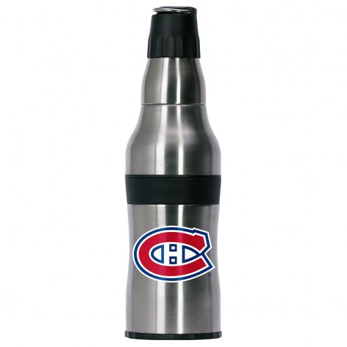 Montreal Canadiens ORCA Rocket Bottle/Can Holder