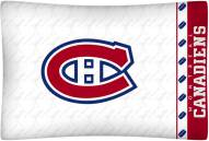 Montreal Canadiens Pillow Case