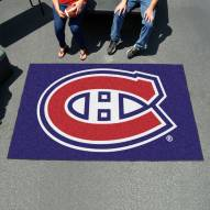Montreal Canadiens Ulti-Mat Area Rug