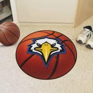 Morehead State Eagles Basketball Mat