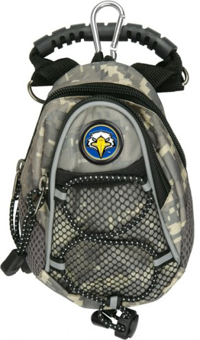 Morehead State Eagles Camo Mini Day Pack