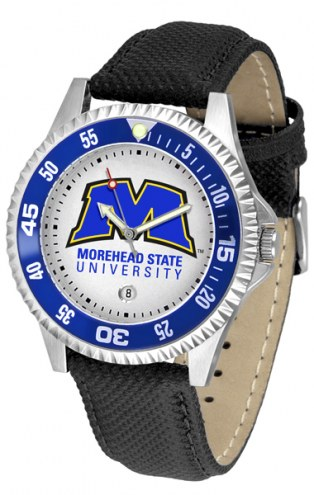 Morehead State Eagles Competitor Men's Watch